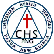 CHRISTIAN HEALTH SERVICES