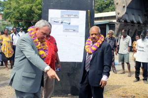 KilaKila urban clinic to be upgraded
